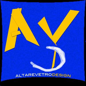 avd_02_01