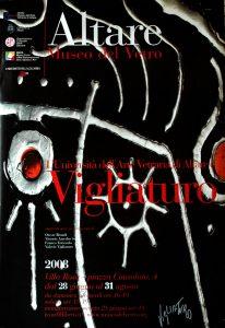 2_vigliaturo_20081