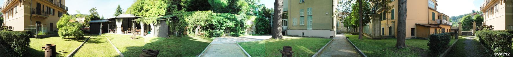 panoramica_giardino_vr