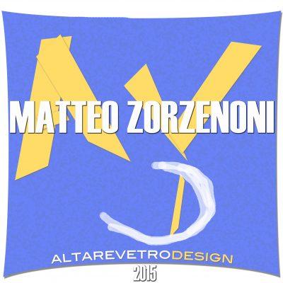 copertina_zorzenoni