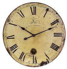 <em>ORARIO di VISITA</em><br/><br/>Orario estivo: 15:00 – 19:00 <br/><br/>Orario invernale: 14:00 – 18:00