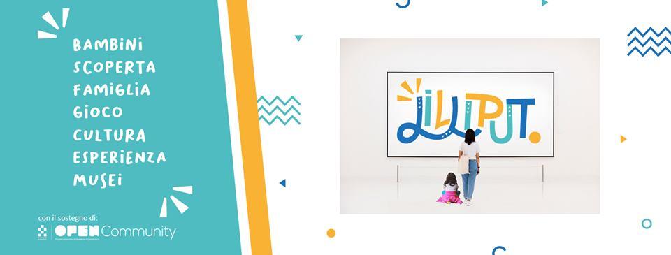 Sabato 8 giugno 2019 – Gita gratuita con le famiglie alla scoperta dei tesori del vetro