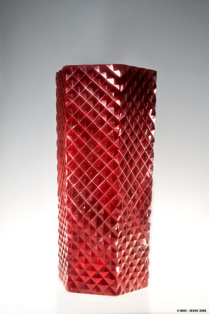 Visita guidata ai tesori del Museo del vetro – IL MUSEO DA SCOPRIRE – Sabato 7 marzo, dalle 15.00 all 17.00